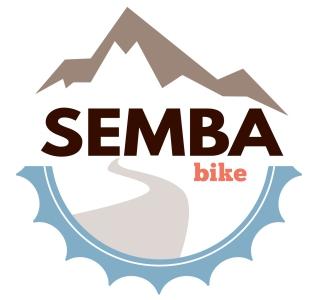 SEMBA_social_150929