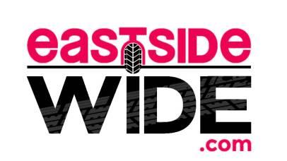eastsidewide
