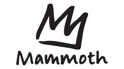 MAMMOTH_PRIMARY_LOGO_black