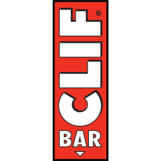 preview-clifbar