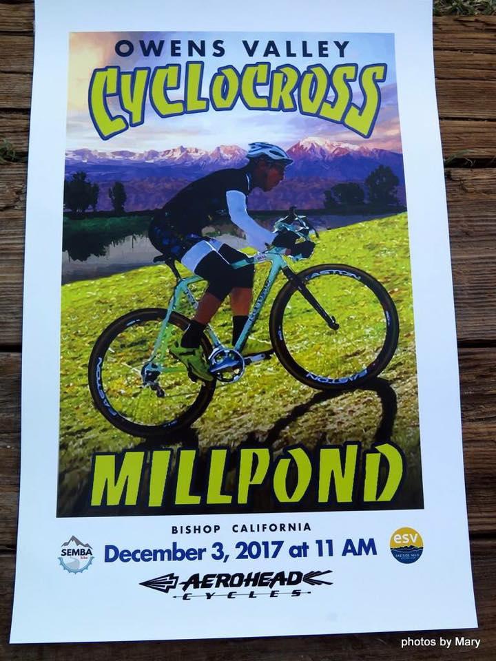 millpond-cx