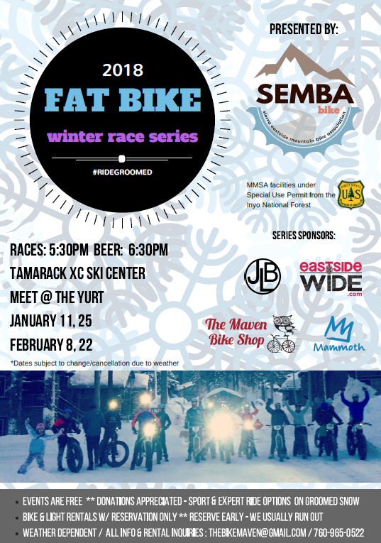 2018-fatbike-race-series
